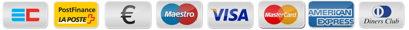 bank-payment-online-icons4