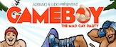 gameboy-logo