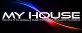 my-house-logo